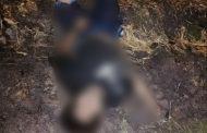 Era menor de edad y estudiante, el joven asesinado en brecha de Zamora