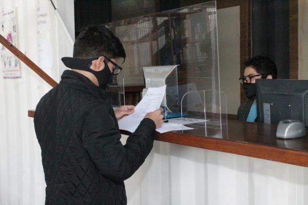 Concluye el 30 de junio condonación en renovación de licencias