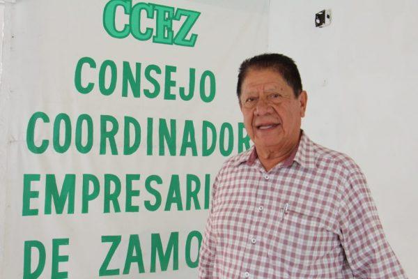Van más de 107 millones de pesos en créditos otorgados por Fomento Económico