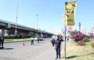 Listo, protocolo sanitario para campañas electorales en Michoacán