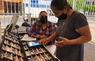 Arranca DIF Zamora campaña de salud visual