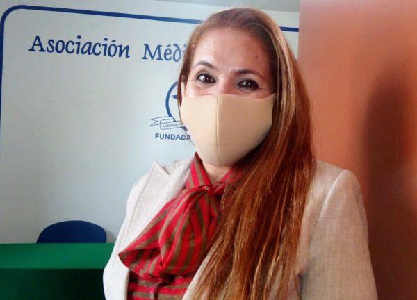 Asociación civil pone a disposición de población asesorías jurídicas y apoyos médicos gratuitos