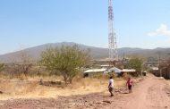Urbanización de Zamora sin directriz y es causa de asentamientos irregulares