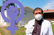 Personal del IMSS Jacona sigue en espera de segunda dosis de vacuna contra COVID