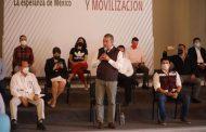 Tribunal Electoral regresa al INE el caso Morón
