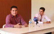 Elecciones internas en Morena: turbias, carentes de trasparencia y democracia participativa
