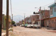 Urge figura del IMPLAN en Zamora; desarrollo urbano requiere orden para infraestructura