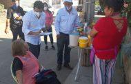 Urge legislar en materia de salud para garantizar servicios gratuitos y de calidad: Oscar Escobar