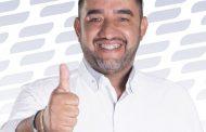 Atentan a balazos contra César Palafox, edil con licencia de Los Reyes; su chofer muere