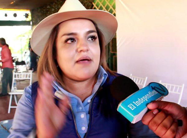 Protección a la niñez y la mujer: prioridades de Alejandra Pantoja en congreso estatal