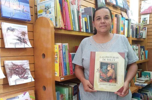 Aprovecha, Librería Educal tiene descuentos del 30% en libros infantiles y juveniles
