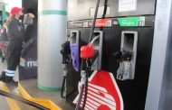 Gasolina premium ya rebasó los 23 pesos por litro; no hay freno al incremento