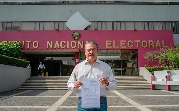 Comenzaron campañas electorales, IEM rechazó registro de Raúl Morón