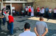 Vamos a reconstruir Zamora: Rubén Nuño