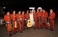 Con todo y COVID, mariachis no se dieron abasto este 10 de mayo