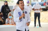 Urgen apoyos para mujeres trabajadoras: Oscar Escobar