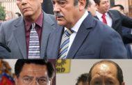 Cinismo y delincuencia electoral, el rostro de Morena