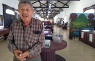 Reabren visitas al Museo de la Ciudad; están listos para recibir alumnos