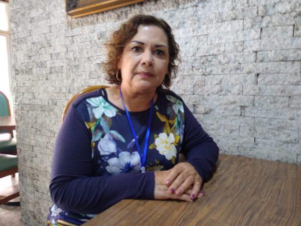 IEM viola ley, no consideró paridad de género al asignar regidurías en Zamora
