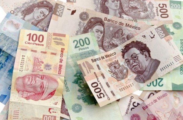 Aumenta Michoacán su calificación crediticia