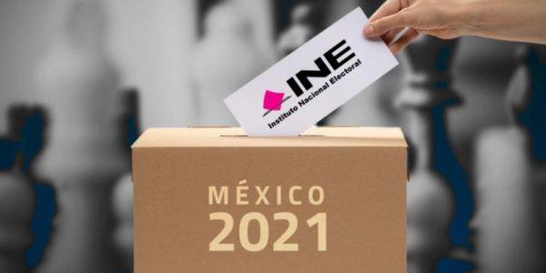¿Quién gobernará Michoacán…?