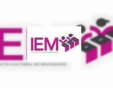 Determinación de validez de elecciones es atribución exclusiva de tribunales electorales: IEM