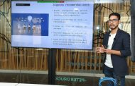 Ofrece Sedeco asesoría a empresas interesadas en exportar