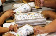 Vulnerado el sistema electoral mexicano