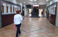 Inició proceso de entrega - recepción en el Ayuntamiento