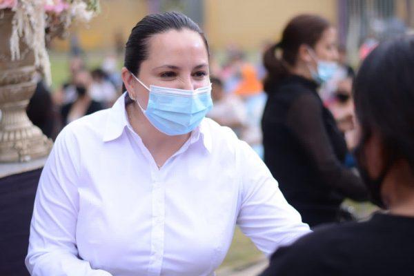 Jacona tendrá Feria de la Salud 2021