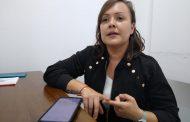 En Jacona se registran 6 casos de COVID de la nueva cepa, 2 de ellos en niños