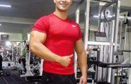 """Body Gym se suma al proyecto de reforestación """"plantando vida"""""""