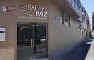 Funeraria Paz demanda a oficialía mayor de Zamora ante FGE por abuso de autoridad