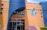Ante ola de contagio teme CRI Promotón tener que cerrar nuevamente sus instalaciones