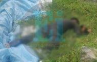 """Matan a """"La Zarigüeya"""" en La Rinconada, hace dos meses su padre fue asesinado"""