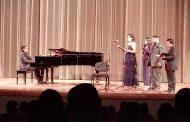 Reapertura del Teatro Obrero benéfico para músicos y el gremio artístico en general