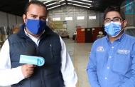 Demandada y bien renumerada la carrera de Ingeniero – Arquitecto de UNIVER en región Zamora