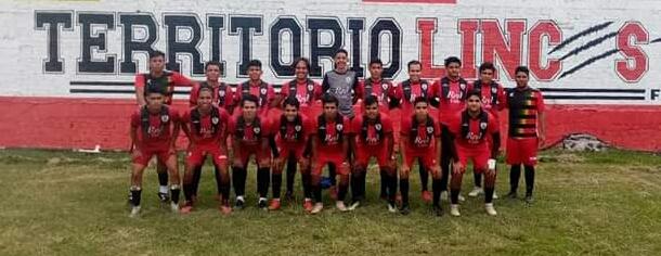 Linces de Zamora continúa preparación para torneo nacional de 4ta. y 5ta. división