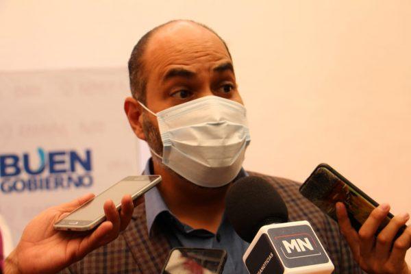 Ante posibles de dengue, 6 municipios en alerta en esta demarcación