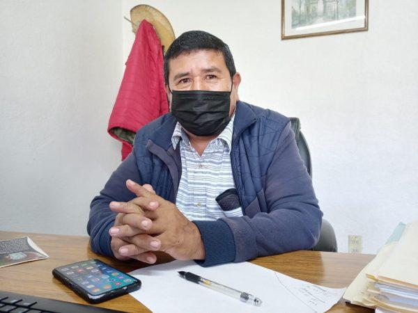 Temporada de ciclones concluye el 15 de noviembre; presa Urepetiro ya está rebasada