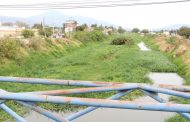En Chilchota haremos nuestra parte para sanear el Río Duero: Miguel Ramos