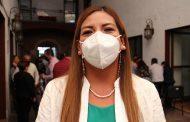 Aumentan quejas hacia sector salud en pandemia, hasta en un 50 por ciento: COESAM