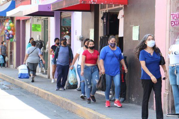 A partir de octubre iniciarán renovación de autoridades auxiliares en Zamora