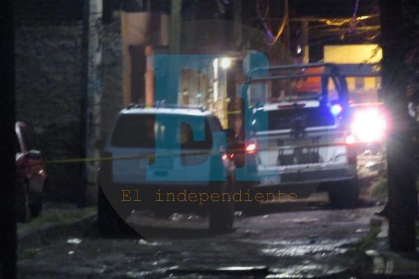 Detonaciones de arma de fuego movilizan a la policía en Zamora