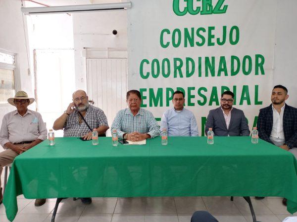 CCEZ ofrecerá a contribuyentes servicios gratuitos