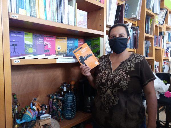 Acude a Librería Educal, regalaran libros para fomentar la lectura