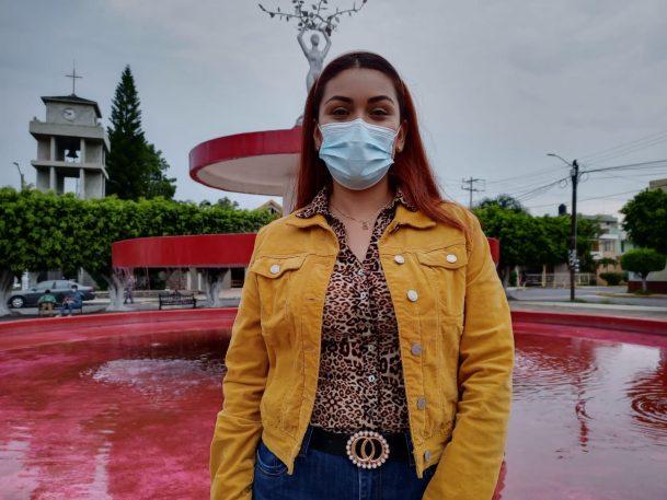 Estilistas profesionales harán cejas gratis a mujeres con cáncer