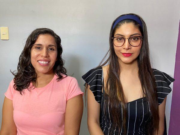 Gobierno Municipal de Jacona conmemora mes de la Lucha Contra el Cáncer de mama