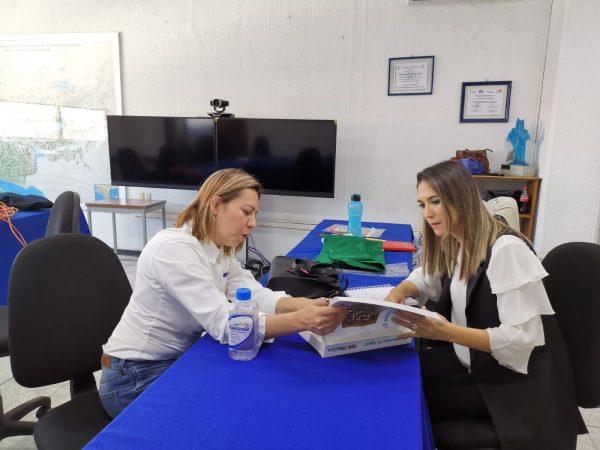 SAPAZ busca alianzas para mejorar la Cultura del AGUA