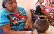 Piñas artesanales de San José de Gracia: un arte compartida para todo el mundo